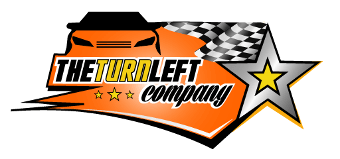 The Turn Left Company